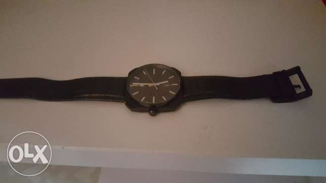 Calvin Klein Watch, original