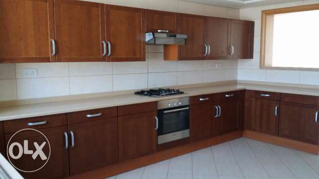 Real Estate Company - Hilite Homes - 3 Bedroom apartment in Kuwait
