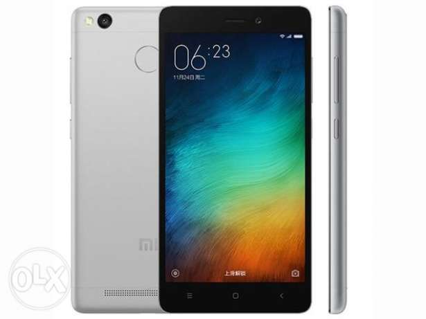 Redmi 3s 32 GB