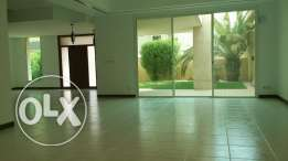 Villa for Rent in Shamiya