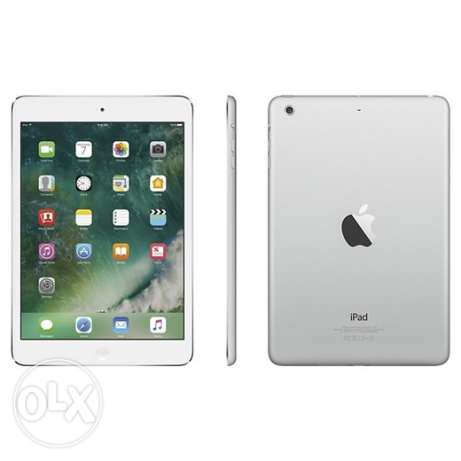 Need ipad mini in good condition