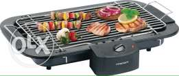 Grill from H&A online shop Q8