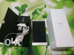 Huawei P8 lite version for sale