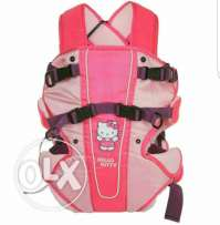 BaBy Carrier Hello kitty