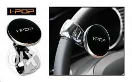 I-pop Power Handle