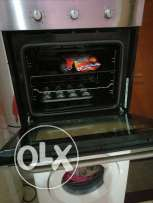 Oven big whirlpool for sale