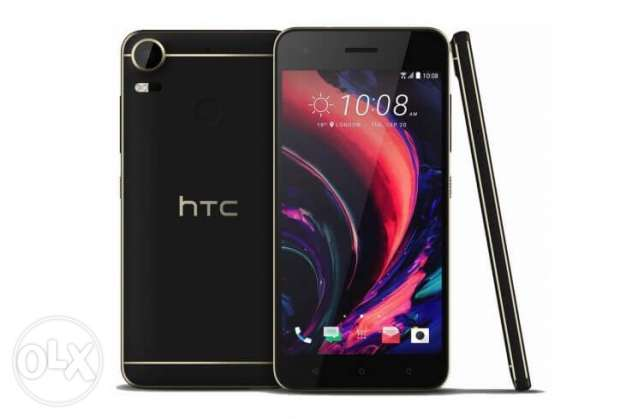 Htc lifestyle 32gb ... wonderful speed camera 16 mg