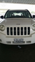 Jeep for sale 2007