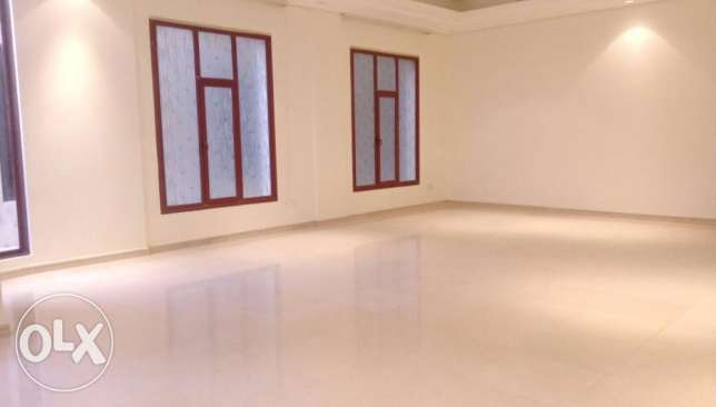 4 bedroom apartment in Salwa. سلوى -  3