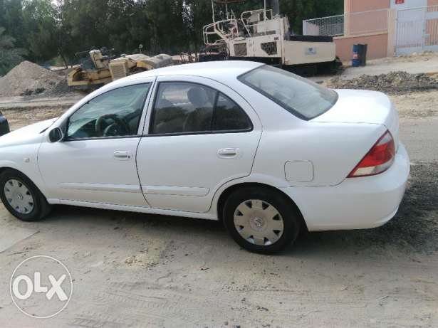 Good condition car for monthly Rent reasonable price
