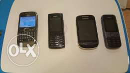 Classic phones for sale