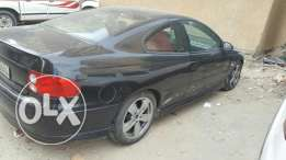 Lumina Coupe 2004 for sale