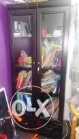 Book Cupboard for sale