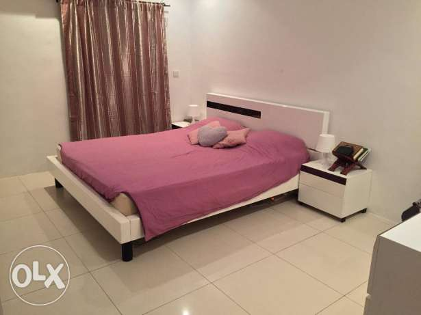 For sale Full bedroom, bed for kids, tables, sofa