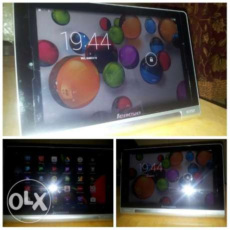 LENOVO Yoga 8 for Sale