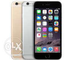 I want 2 buy iphone 6