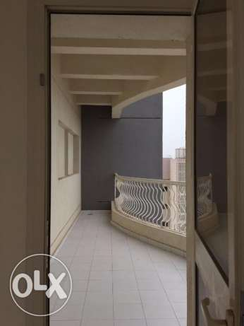 3 Bedroom Apartment in Salmiya, Property ID 059