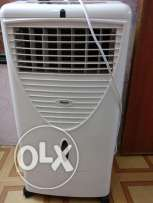 Indoor Air Cooler for Sale