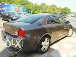 Chevrolet Malibu LT ( Sale Or Installment )