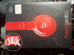 Solo best 2 headset for sale