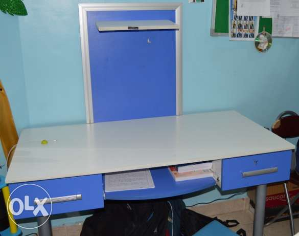 Study Table/Computer Table For Sale