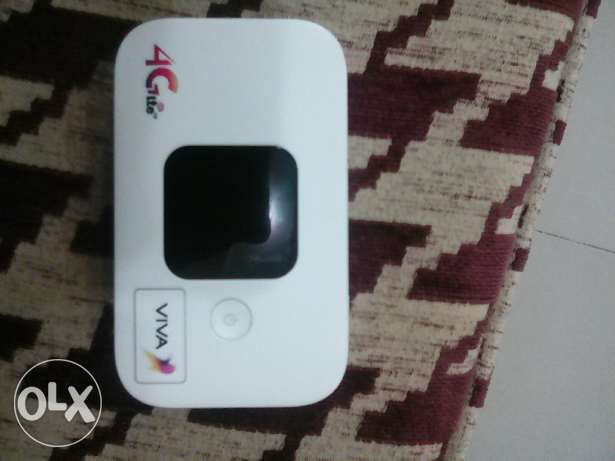 Viva router for sale