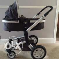 new baby traveller availlable forsale