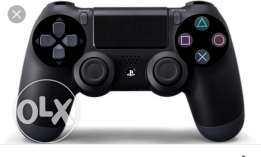 Required Ps4 remote control 6 kd