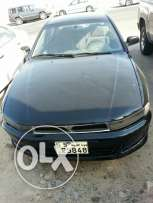 for sale Galant