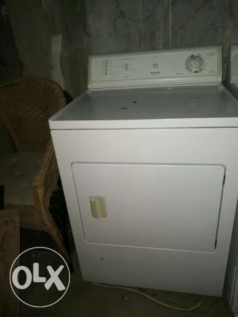 Dryers for sell