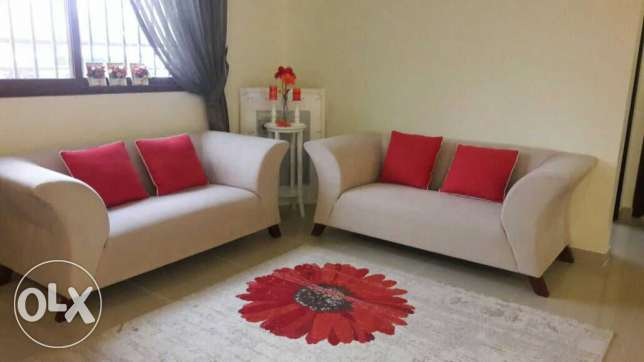 sofa set for sale