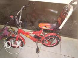 cycle want to sale