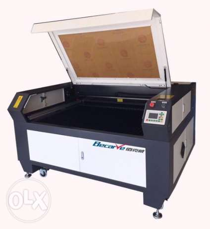 sell laser machine