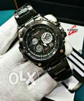 G-Shock watch for man high copy