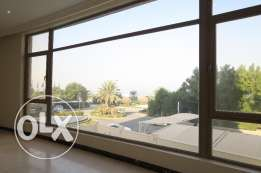3 Bedroom Spacious Apartment in Shaab