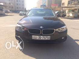 Bmw 420i 2015 for sale