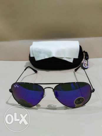 Man sunglasses 1