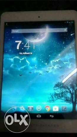 hp 35 kd tablet wifi only big size 7 inch 32 gb hardisk call