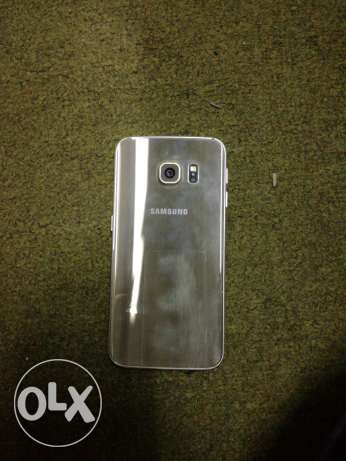 Samsung s6edge 64gb