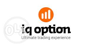 Forex trading solution , earning confirm 60% 2 months