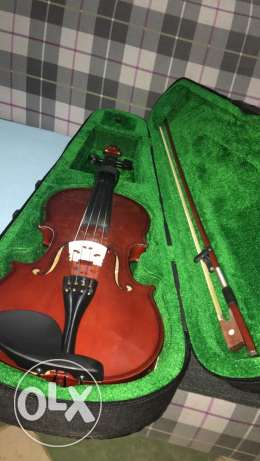 For sale violin
