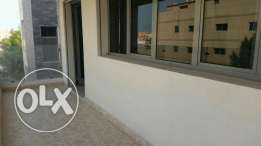 Salwa brand new flat 2 bedrooms + maidroom with large balcony