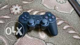 Ps3 controller for sale!