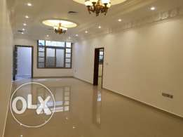For rent 3 bedroom 1 master bedroom Apartment In Bayan