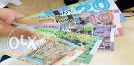 we offer urgent loan apply now