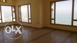 3 bedroom penthouse for kd 1200 in shaab