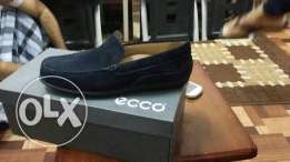 Brand new Ecco shoes -(size 42 )